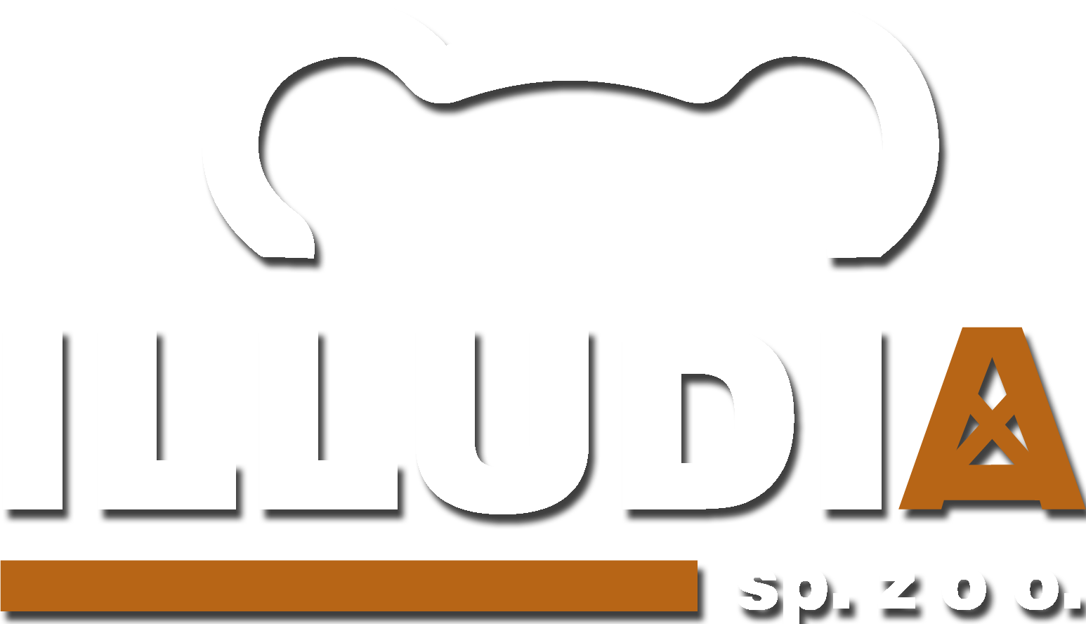 Logo illudia